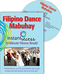 Filipino Break