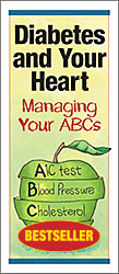 Diabetes and Your Heart: Managing Your ABCs