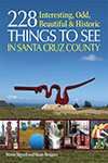 228 Things to See Book
